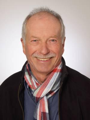 Ralf Prölss