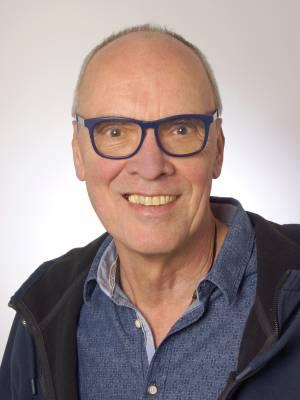 Uwe Horns